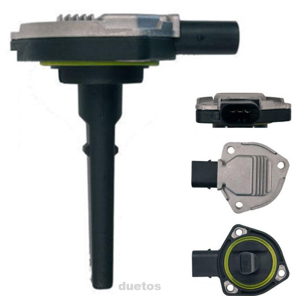 Oil Level Sensor For BMW 1 3 5 7 Series E46 E81 E87 E90 E91 Z4 X3 X5 UK