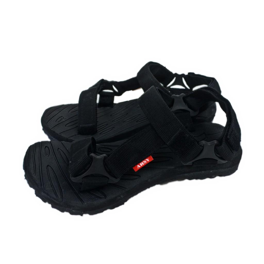 Jual Produk Sepatu Pria Online Shopee Indonesia Olahraga Running Nike Air Max Sport Tenis