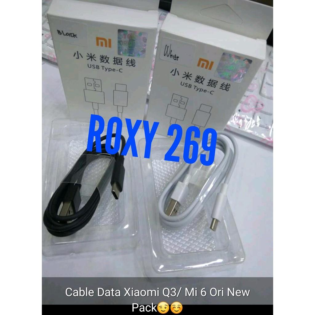 Dapatkan Harga Xiaomi Mi5 Kabel Charger Diskon Shopee Indonesia Original Data Tipe C Mi4c Mimix Mi Pad 2 3 Redmi Pro