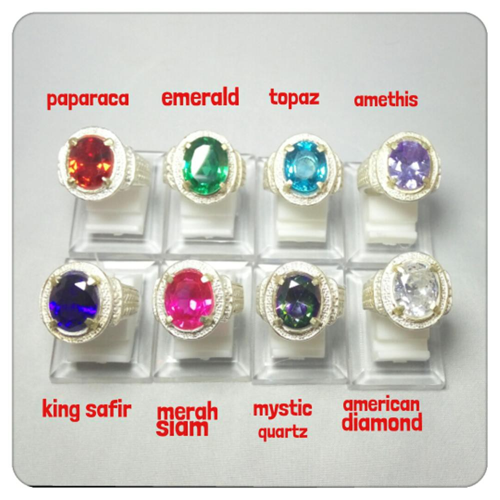 As7045 Batu Permata American Star Ster Shopee Indonesia Fidget Spinner 5 Sisi Mainan Spiner Sj0056