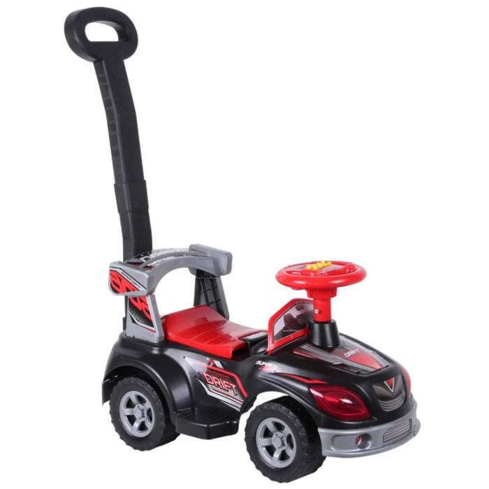Mainan Anak Mobil Mobilan Shopee Indonesia