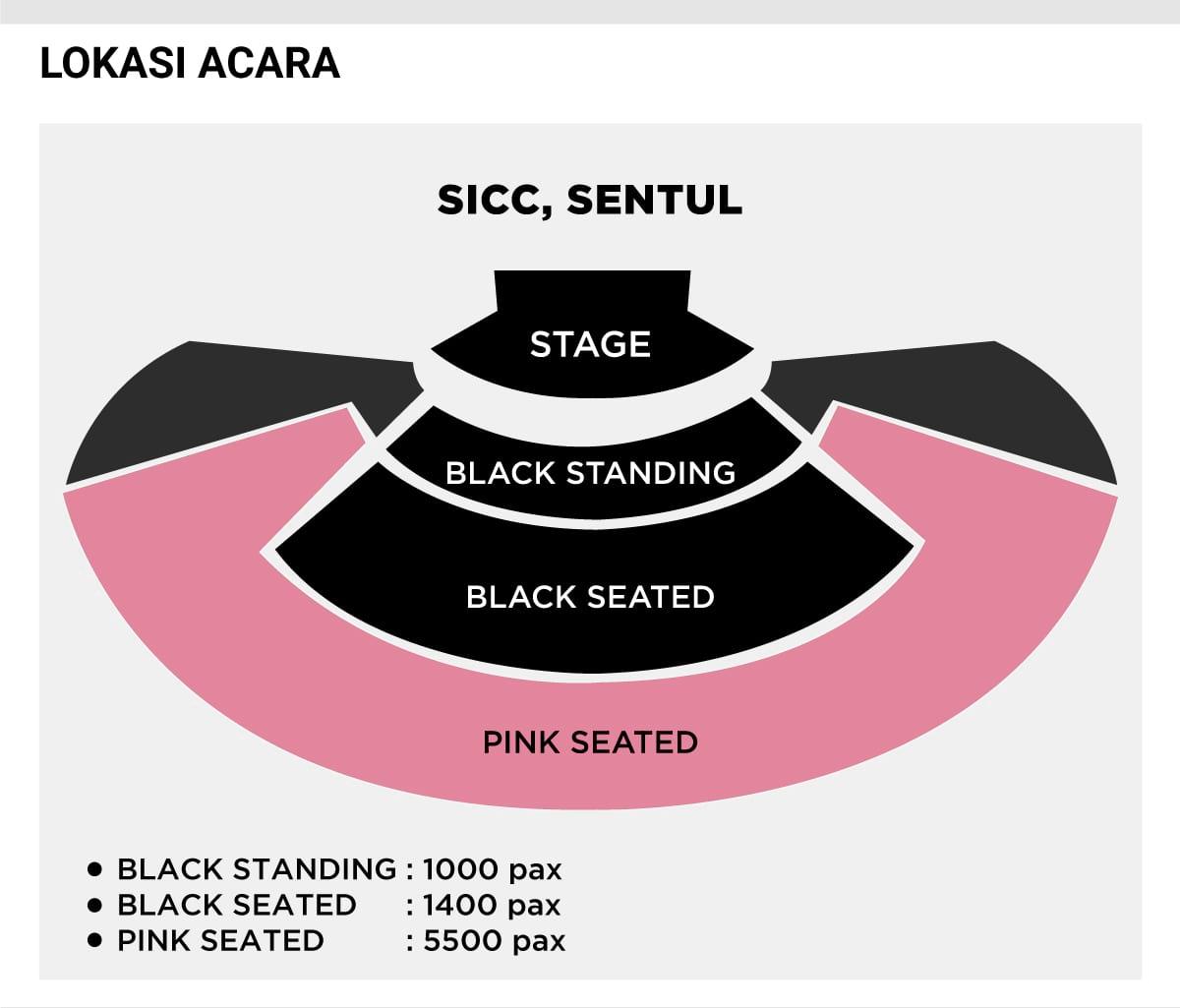 BLACKPINK Shopee(saungkorea.com)
