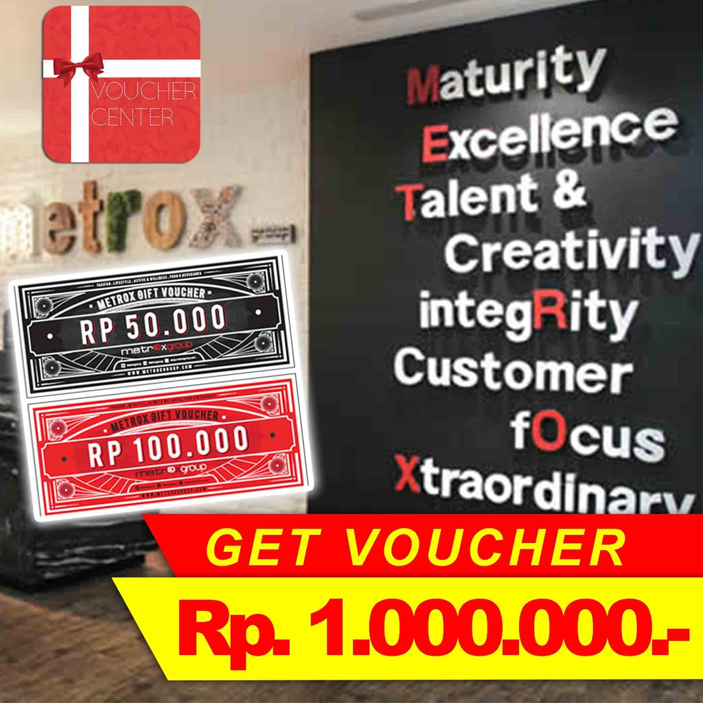 Voucher Mcdonalds Rp 100000 Shopee Indonesia Mcd