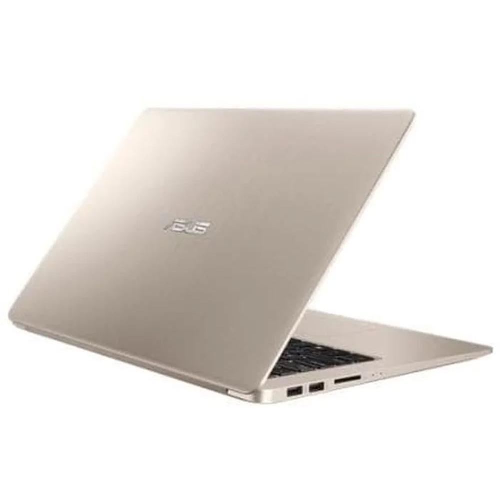 Jual Asus X441ma Intel Celeron N4000 Series Ga013t Red Update Lenovo Yoga 330 4gb 128gb 116 Hd Win10 Ram 4 Gb Hdd 1tb Win 10 Shopee Indonesia