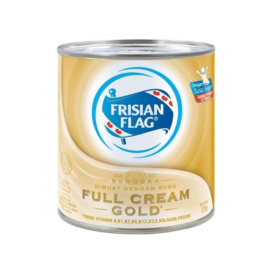 Frisian Flag Karya 1200gr Shopee Indonesia 800gr