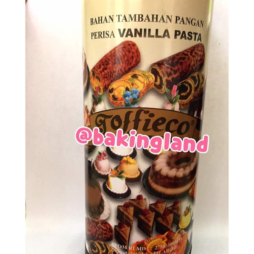 Khawanika Premium Liquid 60 Ml Vape Vapor Vanilla Tobacco Daftar 60ml Eliquid Vanila