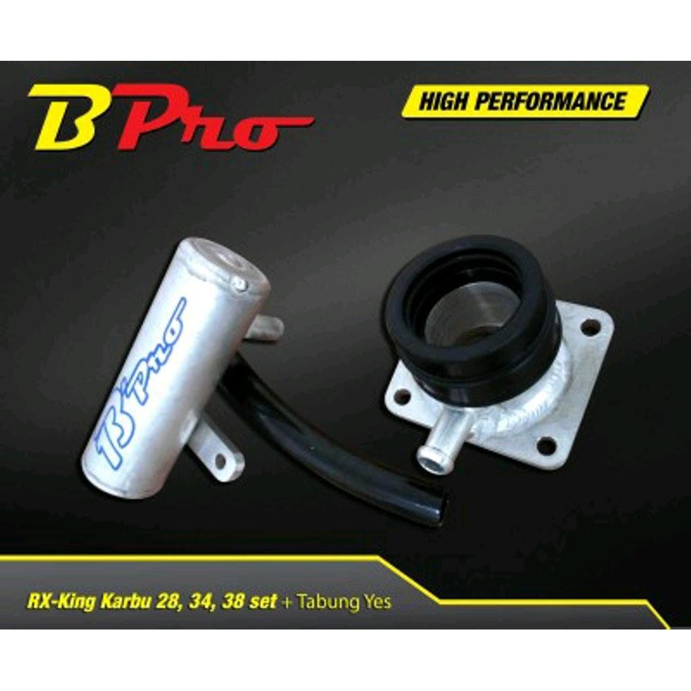 Se 096 Intake Manipol Manifold Manipul Rxking Rx King Karburator Pe Manifol Intek Insulator 28 Murah Shopee Indonesia
