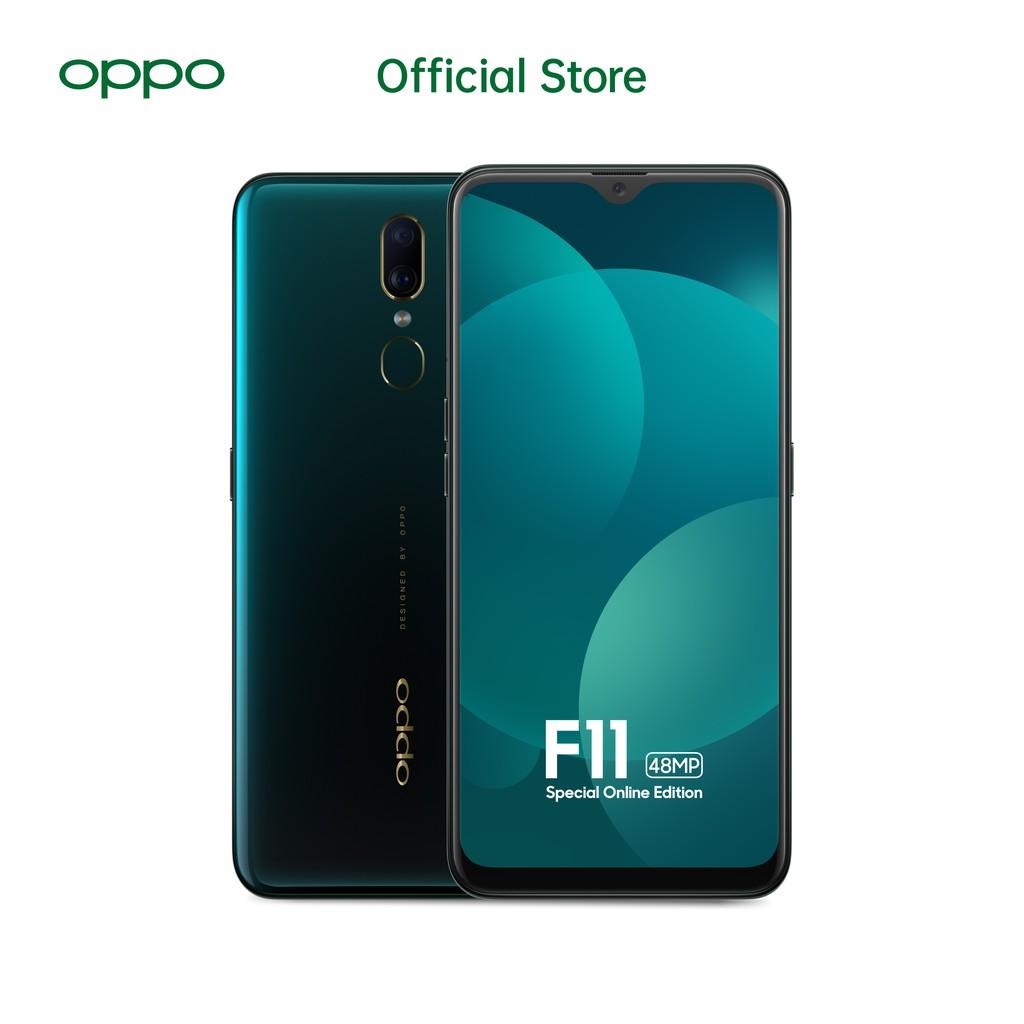 Harga Hp Second Terbaik Handphone Tablet Handphone Aksesoris
