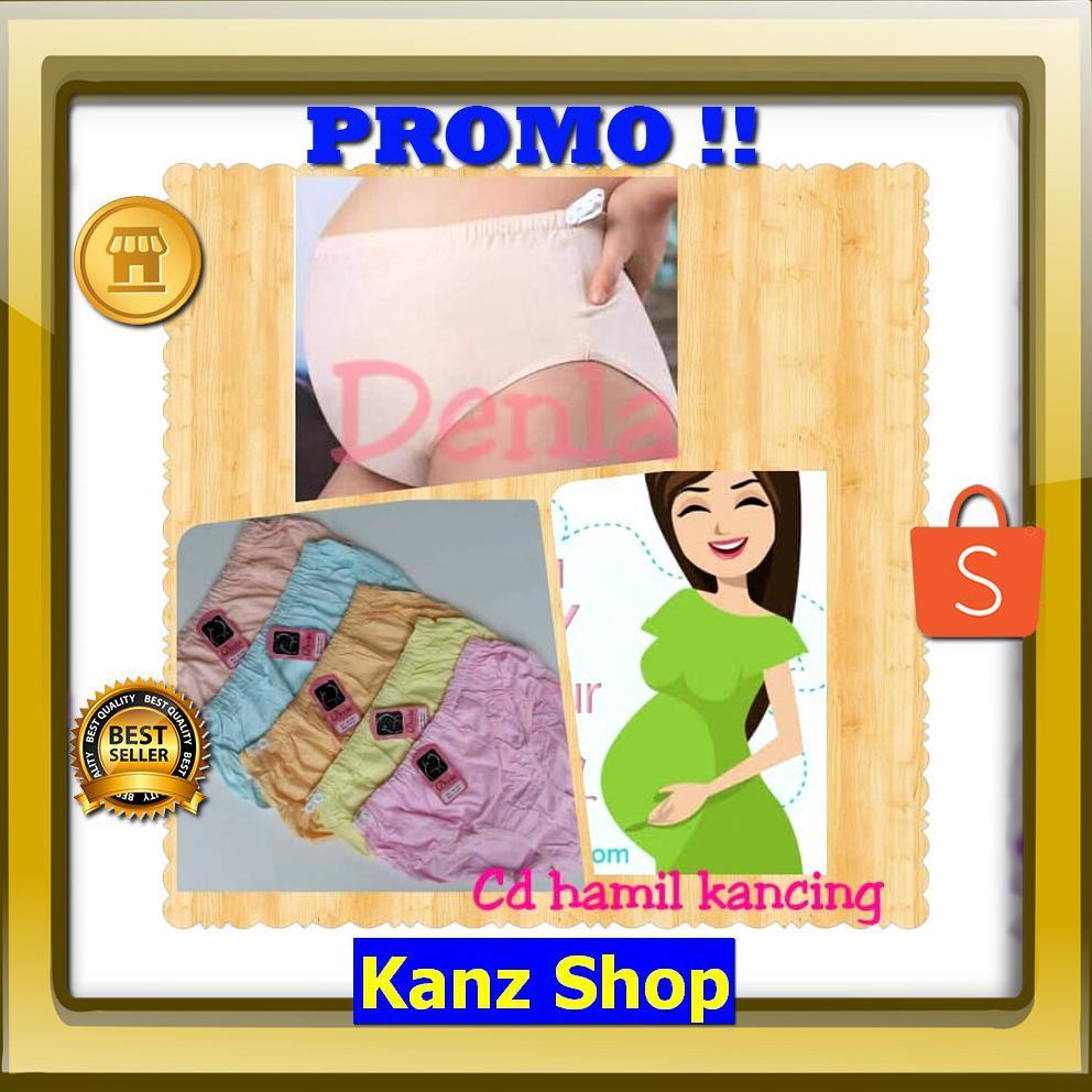Celana Pakaian Dalam Baju Hamil Dress Temukan Harga Dan M0105 Kaos Mamabel Isi 3 Pcs Penawaran Online Terbaik November 2018 Shopee Indonesia