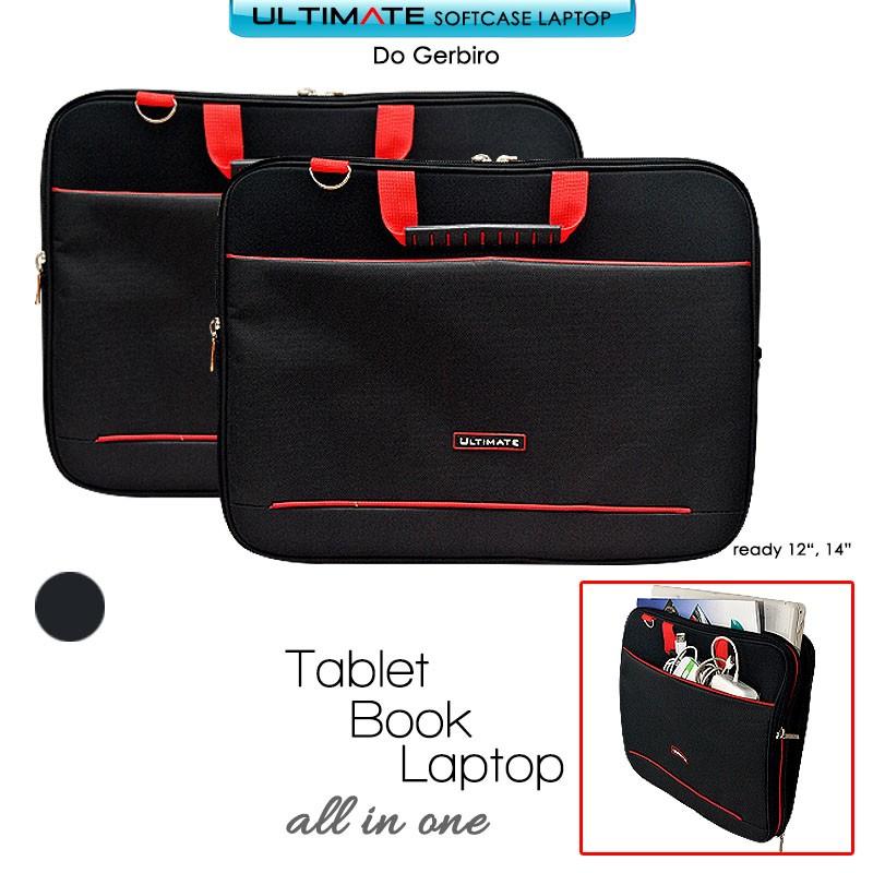 Sablon Woman Pop Art 10-17 Inch Tas Laptop Softcase Macbook Notebook Wanita  Murah Trend  14628d429c