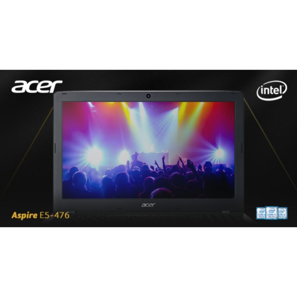 Harga Acer Aspire E5 476g Notebook Steel Grey Ci7 8550u 1 Tb 4 Gb 14 Asus A456ur Ga090d Dark Brown 14ampquot I5 Nvidia Gt930mx 4gb 1tb Dos Temukan Dan Penawaran Laptop Online Terbaik