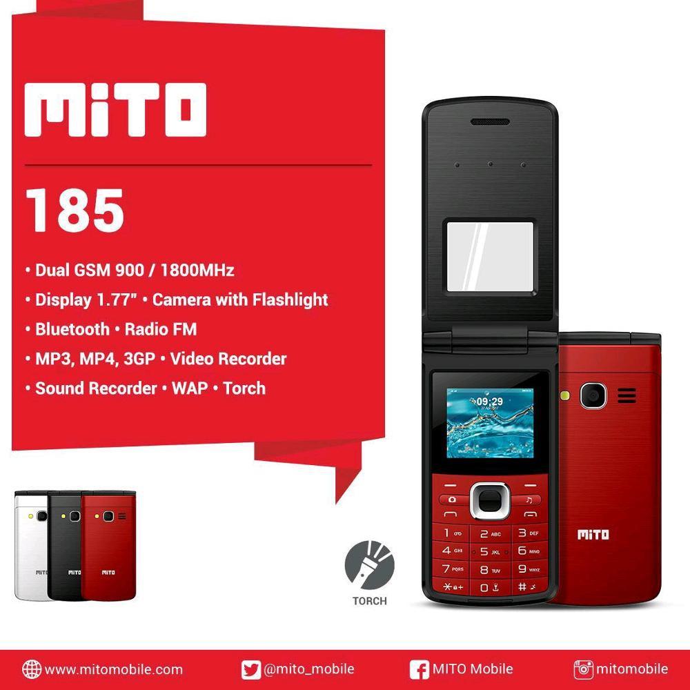 Handphone Advan Vandroid S40 Berjayamitra Shopee Indonesia 4g Lte 1gb 8gb Garansi Resmi 1 Tahun
