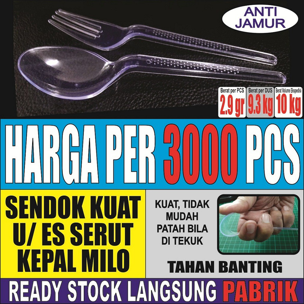 Sendok Garpu Makan Super Doll Kedaung Isi 6 Pcs Shopee Indonesia Pack