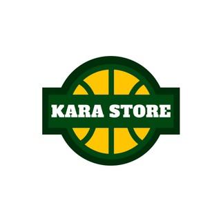 kara_store