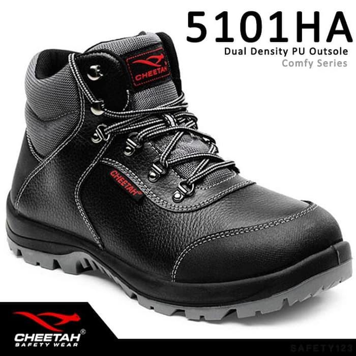 sepatu ankle - Temukan Harga dan Penawaran Boots Online Terbaik - Sepatu  Pria Januari 2019  f351b49d3c