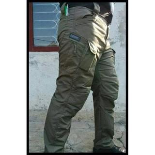 MURAH MERIAH CELANA POLISI / ARMY TACTICAL OUTDOOR BLACKHAWK PDL GUNUNG 86