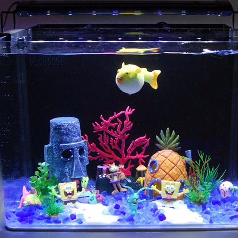 50 Koleksi Gambar Desain Hiasan Aquarium Paling Keren Unduh Gratis