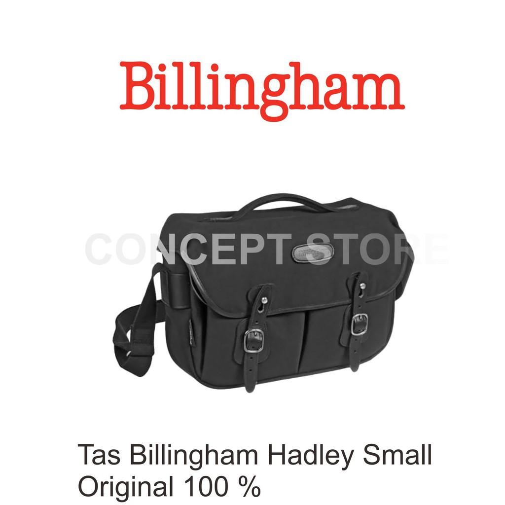 Diskon Tas Kamera Billingham Shoulder Bag Hadley Small Black Mantera 20 Dslr Mirrorless Shopee Indonesia