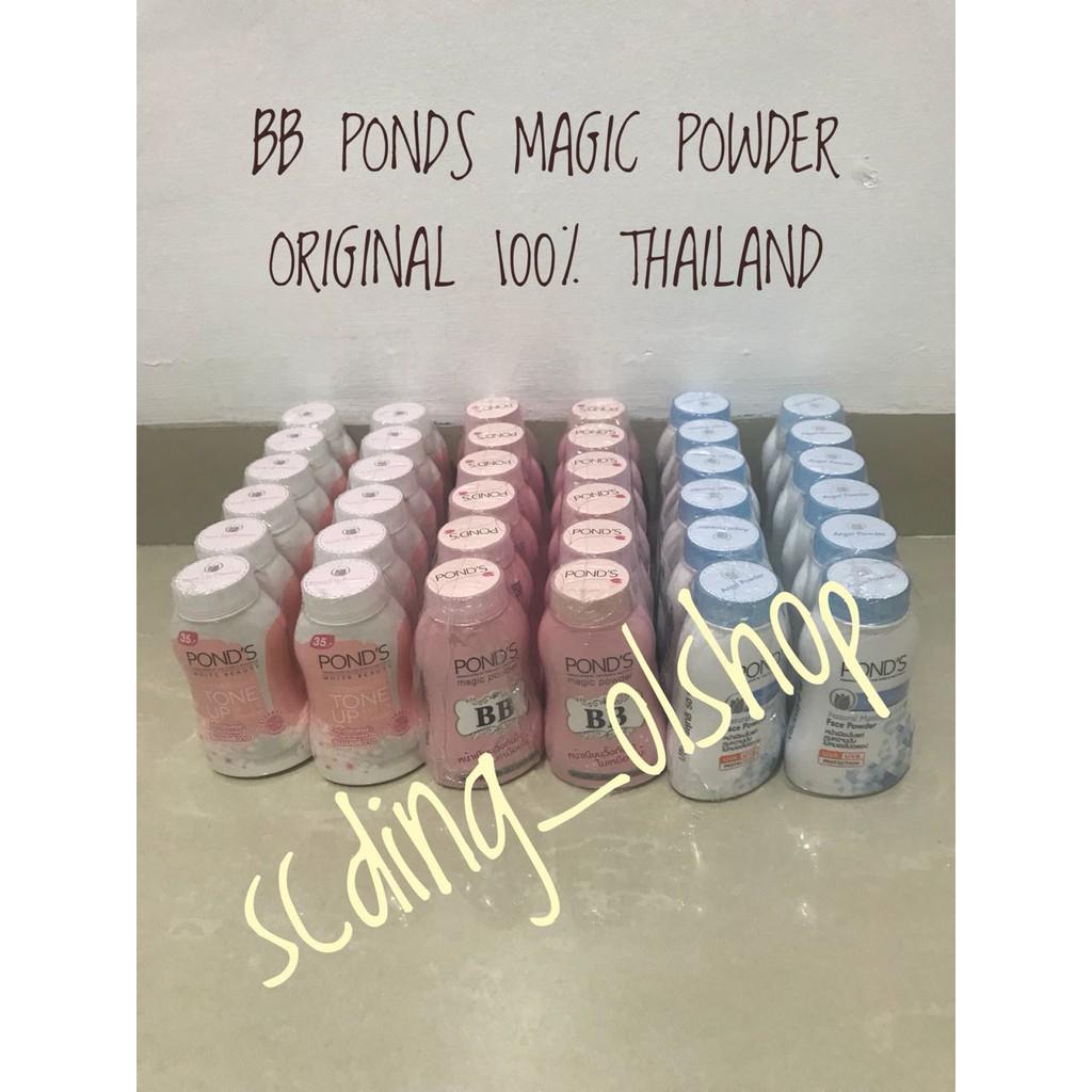 Ada Bpom N 3 Hologram Bsy Noni Black Hair Magic Shopee Indonesia Shampoo Original Shampo