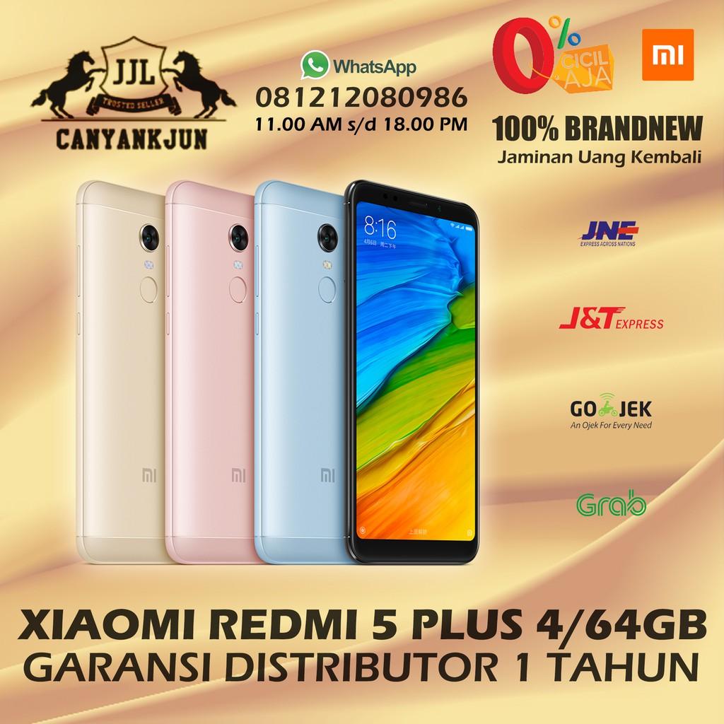 Samsung Galaxy S9 Plus Duos Dual Sim G965 Garansi Resmi Sein S7 Edge Sm G935fd Indonesia 6 64gb Shopee