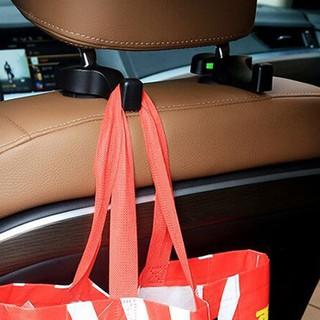 Car Storage Bag >> Car Car Storage Mobile Phone Storage Box Storage Bag Net Bag