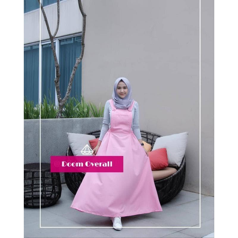 Perbandingan Harga Dijual Baju Dress Wanita Baju Murah Muslim Blus