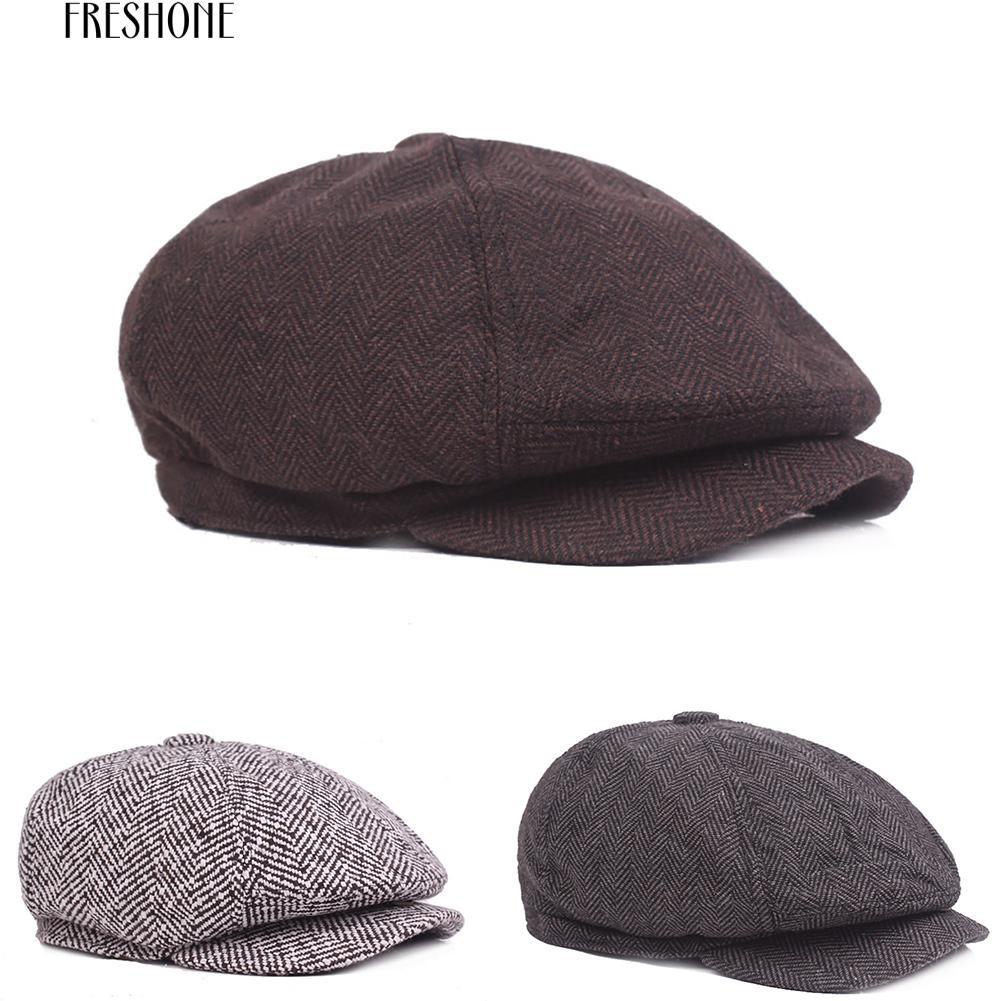topi newsboy   newsboy cap   topi pet   topi patino   flatcap   topi  seniman  9b0e6e863e
