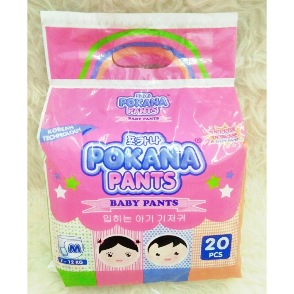 Happy Nappy Pants Xl20 Popok Bayi Sekali Pakai Shopee Indonesia Baby Body Fit Anak Dan Size L 30 Pcs
