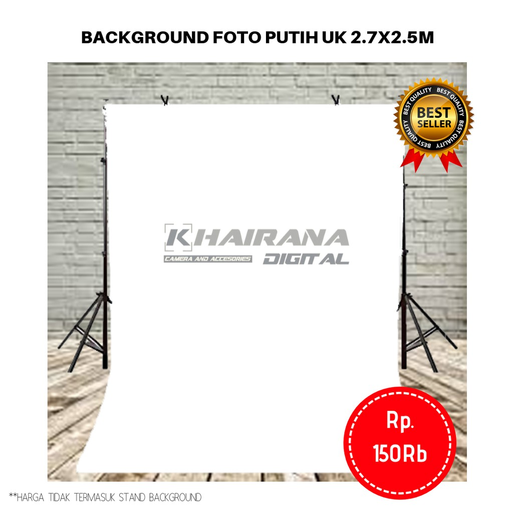Unduh 44 Koleksi Background Camera Putih HD Terbaru