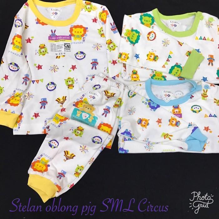 Kiddy Baby Gift Set Baby Boy 11161 Biru New - Set Pakaian Bayi Laki Laki   Shopee Indonesia