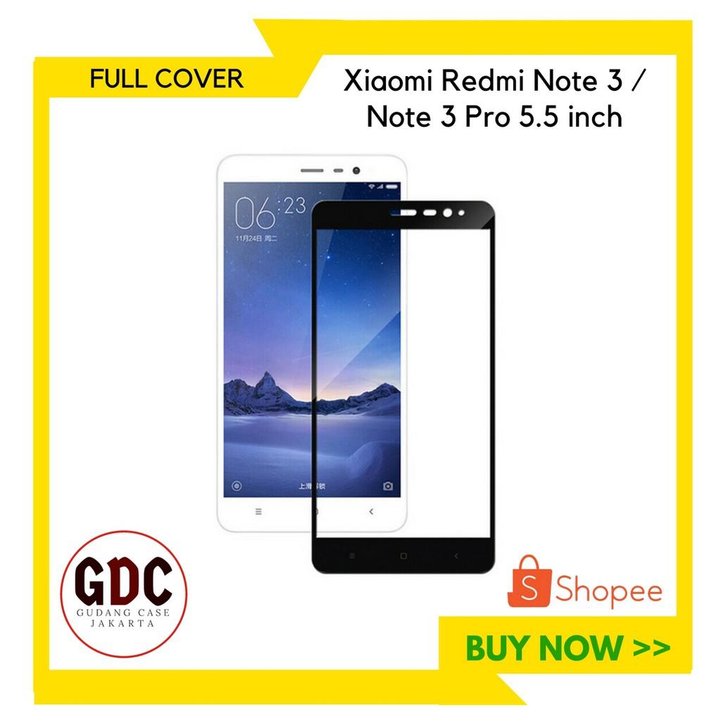 Full Cover Tempered Glass Warna Screen Protector For Xiaomi Redmi Korean 5a 50 Inchi 25d 9h 03mm Anti Gores Kaca Guard Note 4 4x Mediatek Shopee Indonesia
