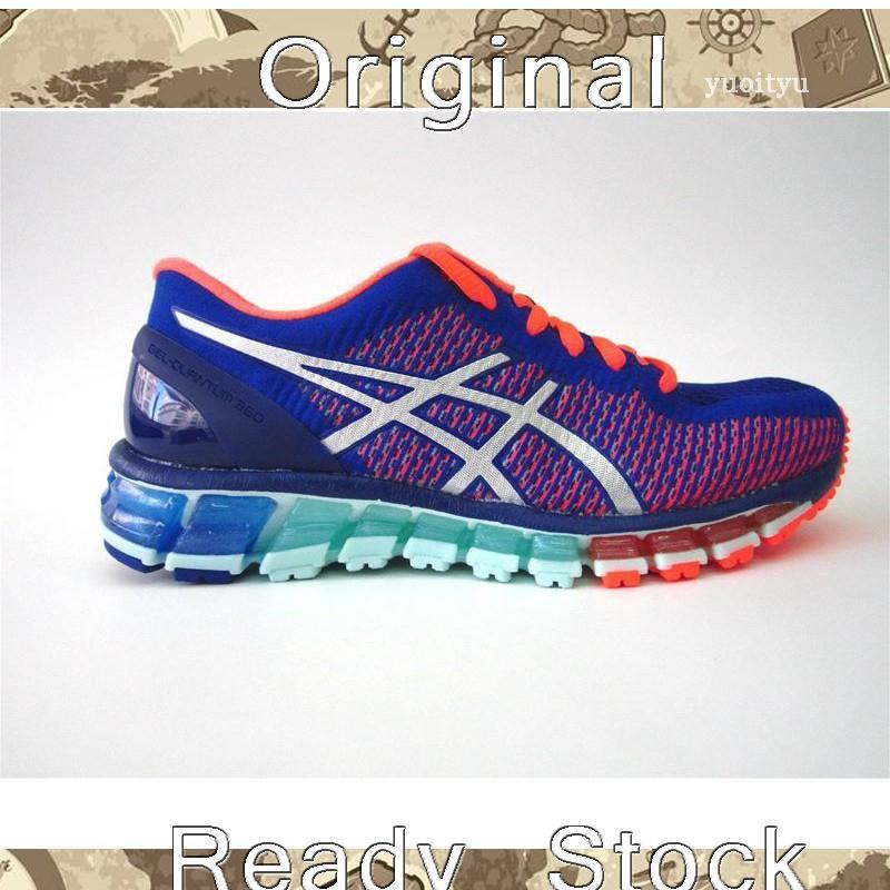 Sepatu Sneakers Desain Nike Lari Flyknit Warna Pink Ukuran 36-39 100% asli 85579f1169