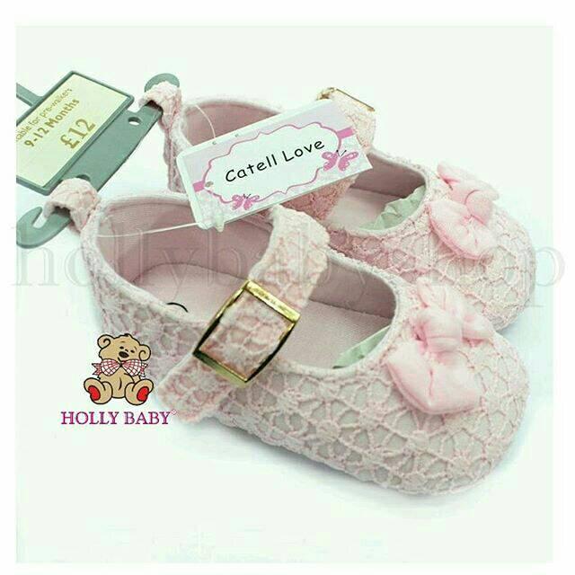 petita Petito Baby Prewalker - Banana. Source · Jual Beli Produk Prewalker - Sepatu Bayi   Fashion Bayi & Anak   Shopee Indonesia