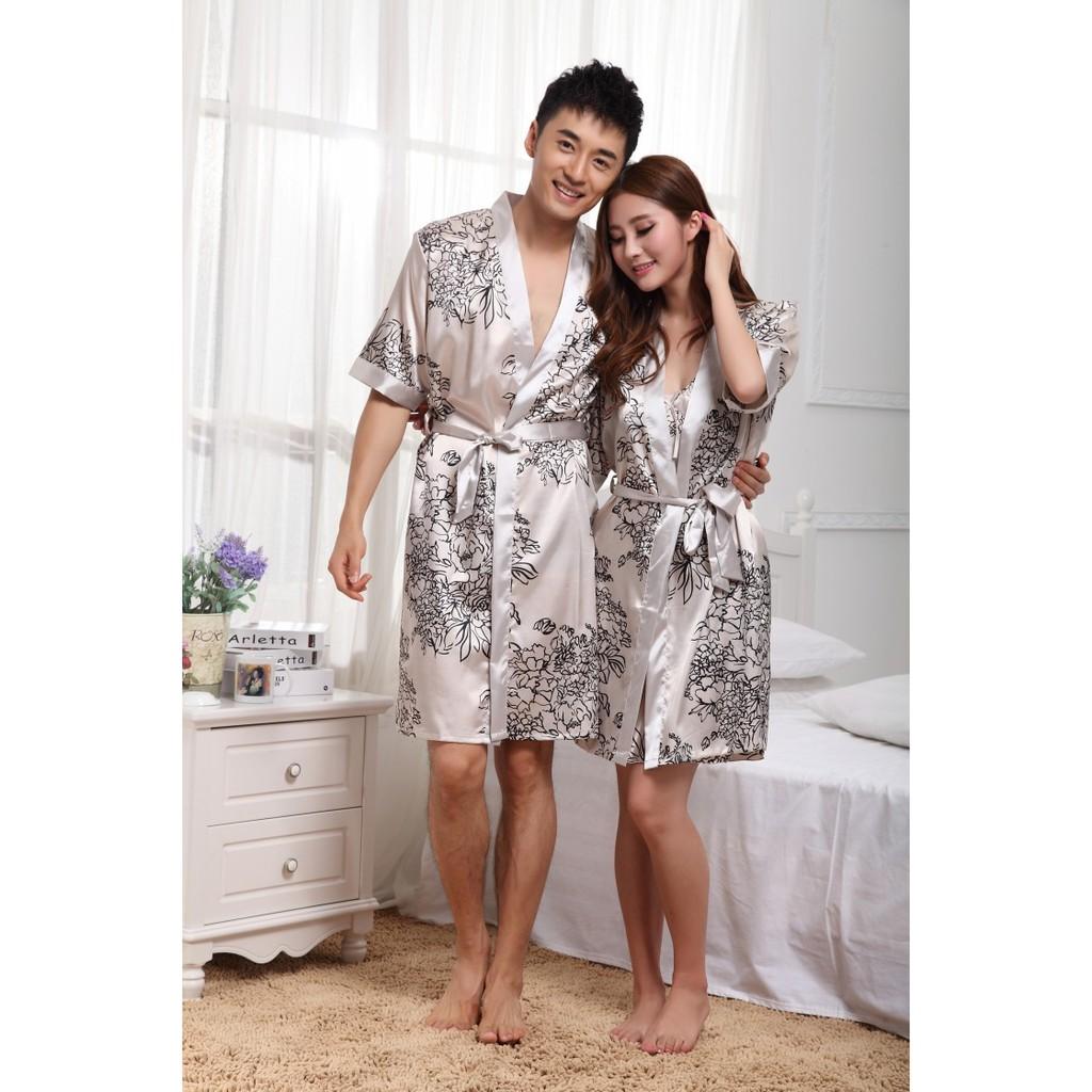 11+ Ide Jual Baju Tidur Couple Suami Istri - Ide Baju Couple
