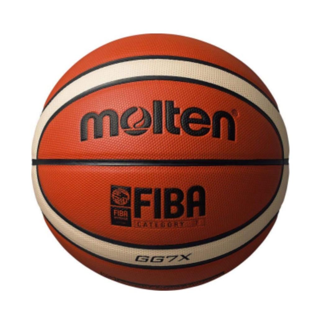 a14ae51aaa Bola Basket Nike LEBRON PLAYGROUND 4P Black (N.KI.12.028)