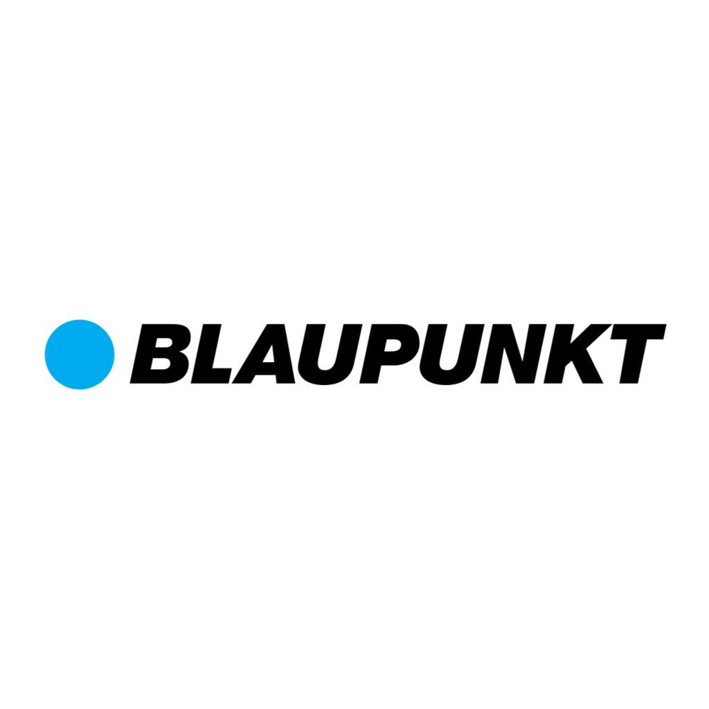 Blaupunkt Soundphone S2 Rosegold Shopee Indonesia