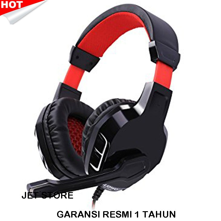 Gaming Headset Under 3000