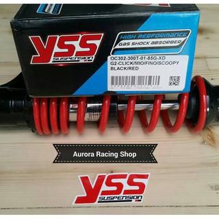 Jual Showa Aksesoris Motor Shock Breaker Tabung Made In Thailand ... - Yamaha Genuine