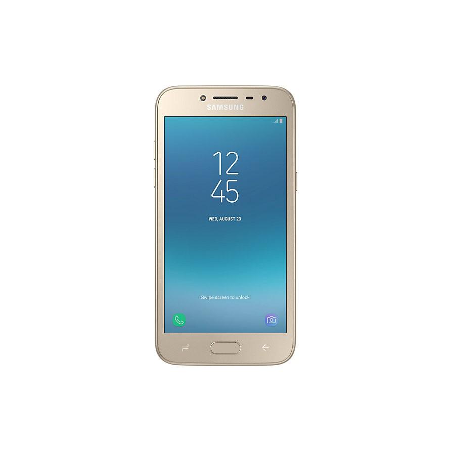 Samsung Galaxy S8 Plus Gold Garansi Resmi Sein Daftar Harga J7 J710 2016 1 Tahun Bundling Tau Telkomsel Free Sandisk 16 Gb