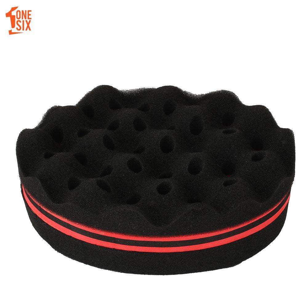 Digital Ceramic Triple Barrel 3 Rods Hair Wave Waver Curling Iron Hotfix Untuk Profesional Curler Wand Shopee Indonesia