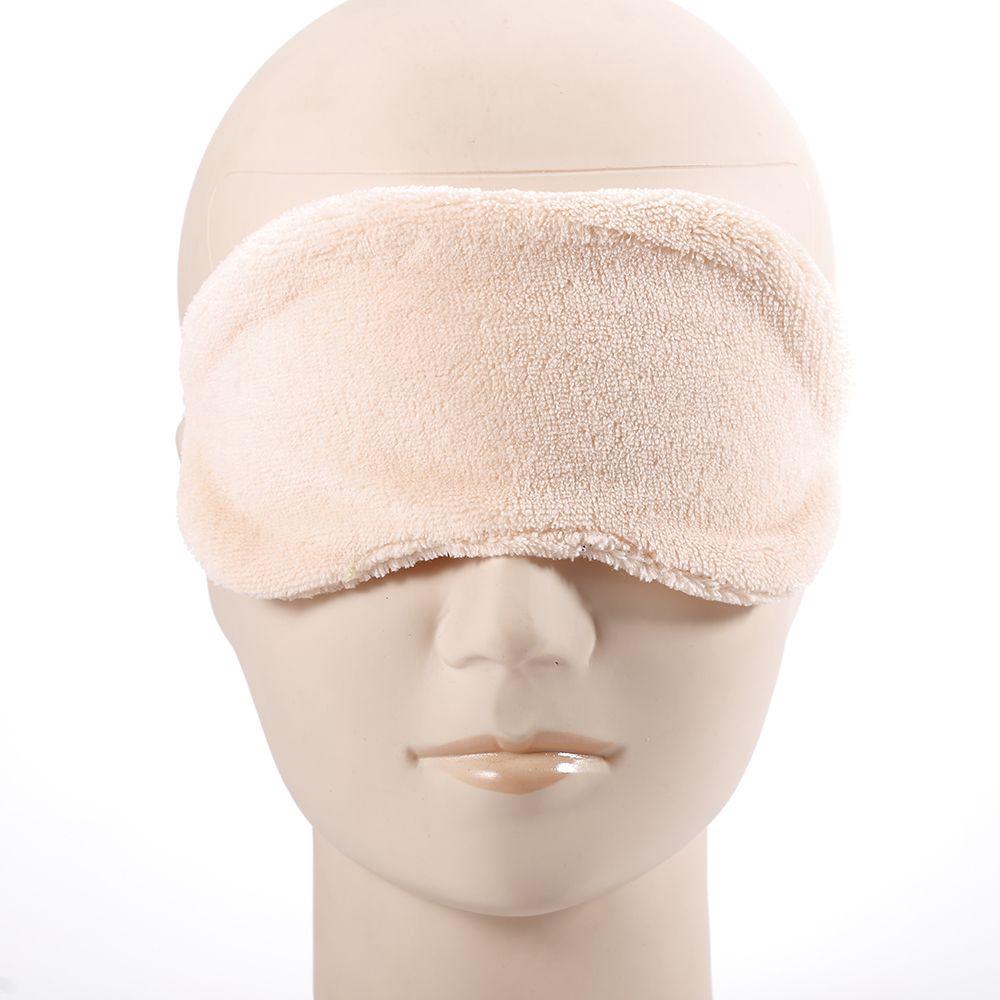 Harga Mangkok Peracik Masker Wajah Diy 4in1 Mask Bowl Tool Termurah 0483433 Pikachu Mania Round Plush Mischievous 38505b Bl Perawatan Kulit 100 Buah Lembar Model Kapas Tekan