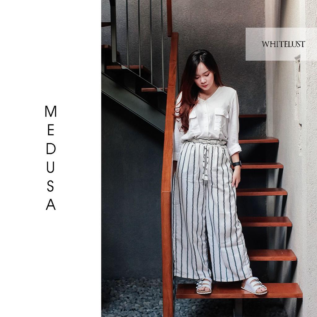 Dapatkan Harga Undefined Diskon Shopee Indonesia Whitelust Rosche Womens Sandal Putih 40
