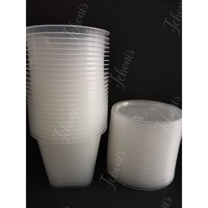 Cup  150ml