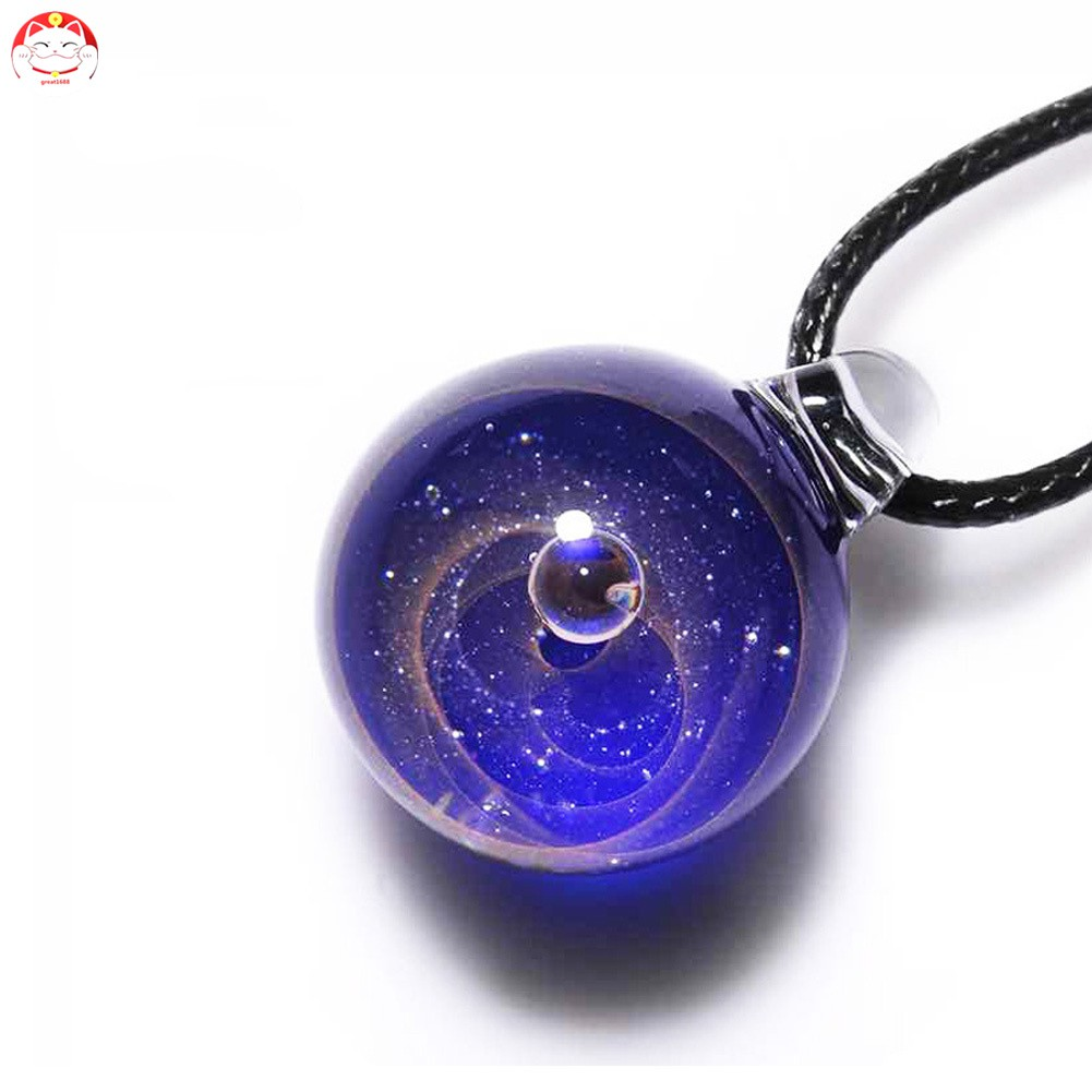 1X Fashion Women/'s Necklaces Jewelry Moon Rabbit Lovers Charms Pendant Gift