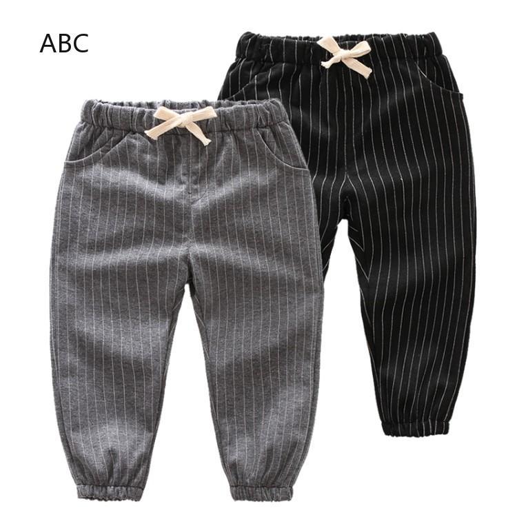 Anak Baju Anak Legging Anak Temperamen Celana Anak Jual Celana Bayi Korea Celana Anak Pants Kids C Shopee Indonesia