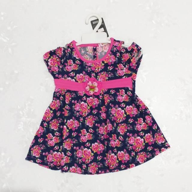 Pakaian anak paling laris   serba 35000   atasan ank grosir
