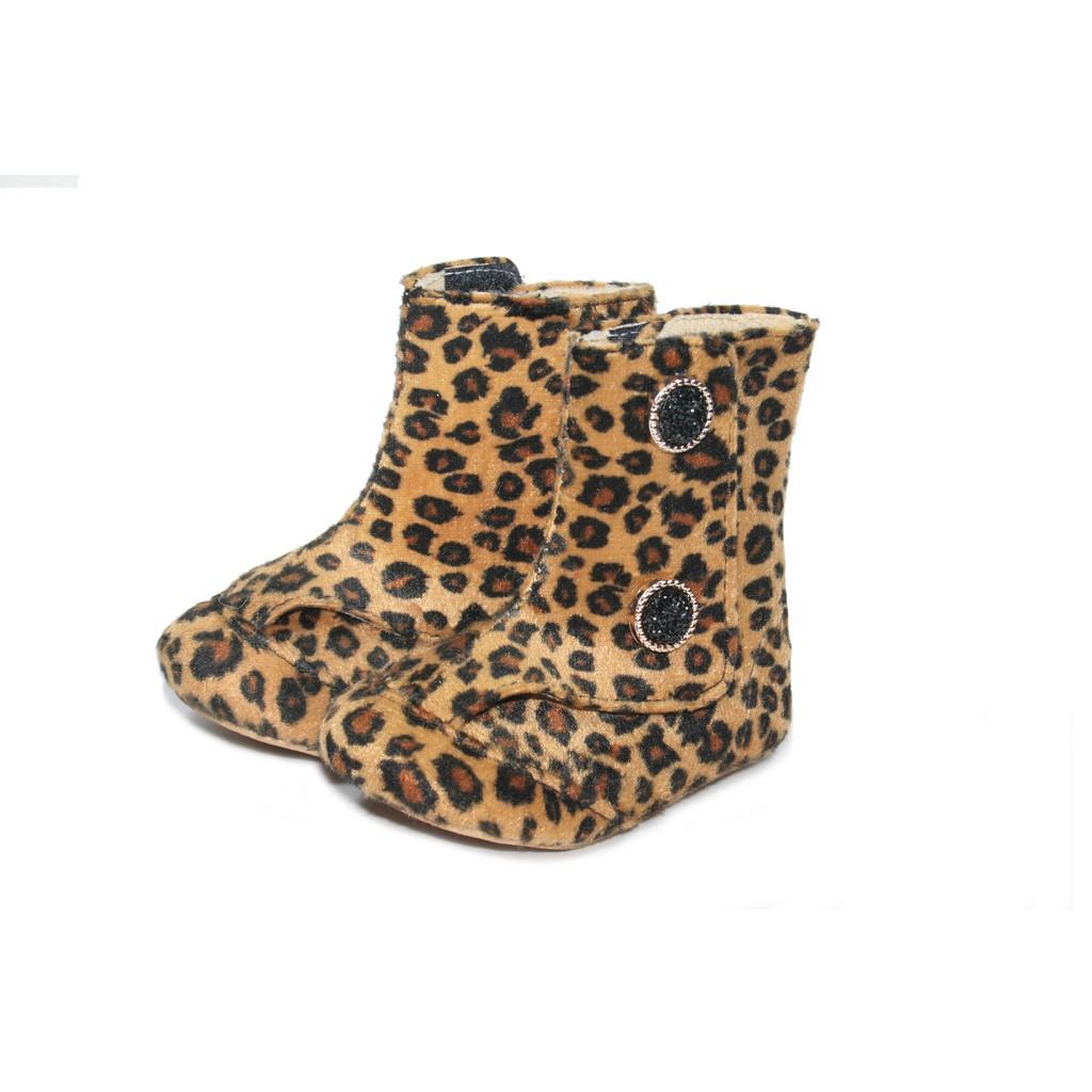 Prewalker Sepatu Bayi Tamagoo Peter Series Baby Shoes Murah Freddie The Frog Kani Moccs Branded Shopee Indonesia