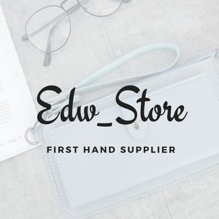 edw_store