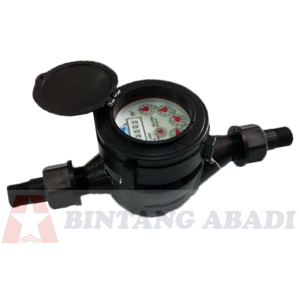 Rinnai Pemanas Air Listrik 50 Liter Electric Water Heater Res Reu 5 Cfc Gas Ee450v Shopee Indonesia