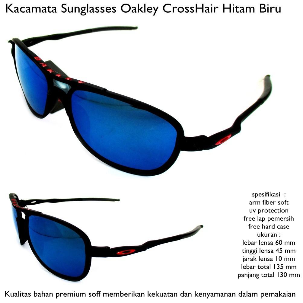 Helen Keller   Kacamata Hitam Pria   Sunglasses   H8613CD61   Hijau ... 96cc1473b1